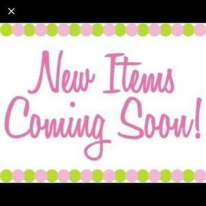 🛍️🛍️🛍️ NEW ITEMS 🛍️🛍️🛍️